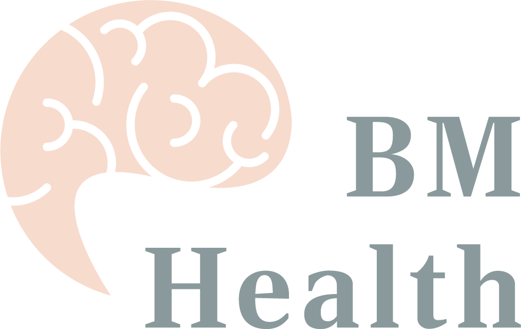 bmhealth logo 2020 short (002)
