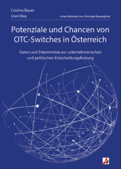 Buch OTC Switches D Titel